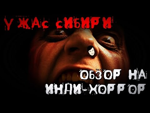 игру назад будущее-русская скачать версия в
