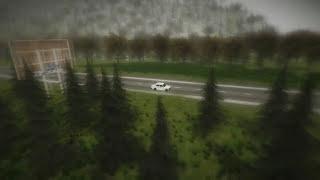 УЖАСЫ СИБИРИ / Обзор инди-хоррор игры RED LAKE