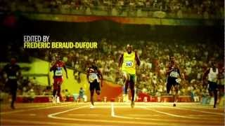 Streaming usain bolt the fastest man alive full movie hd full movie