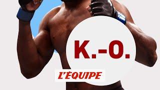 Qui est le « GOAT » du MMA ?