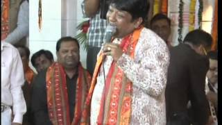 Sanjay mittal-Khatu Shyam Bhajan-kabhi roothna na mujhse