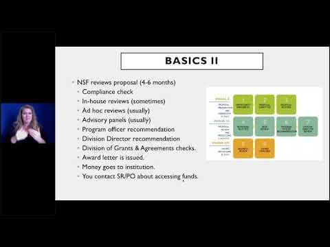 Видео Sbe doctoral dissertation research improvement