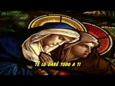Mick Jagger - God Gave Me Everything Subtitulada en español