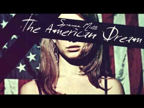 The American Dream [ Lana Del Rey Sample Hip Hop Instrumental ] Free Beat Download Link 2012 HD
