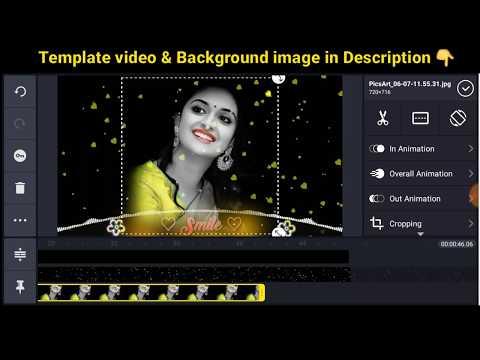 Green Screen Video Download