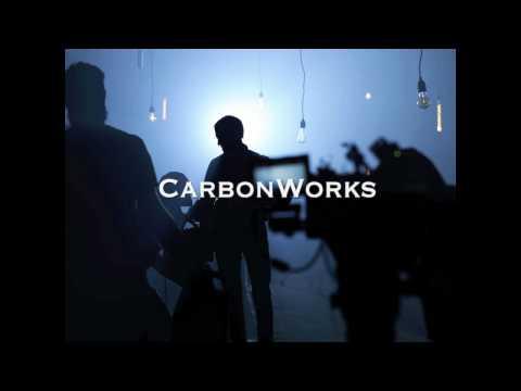 Introducing: CarbonWorks!