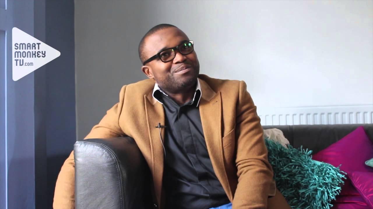obi emelonye biography of michael
