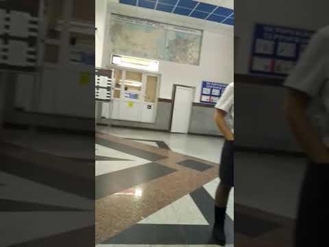Законы ЖД вокзала Белгород 😣😣
