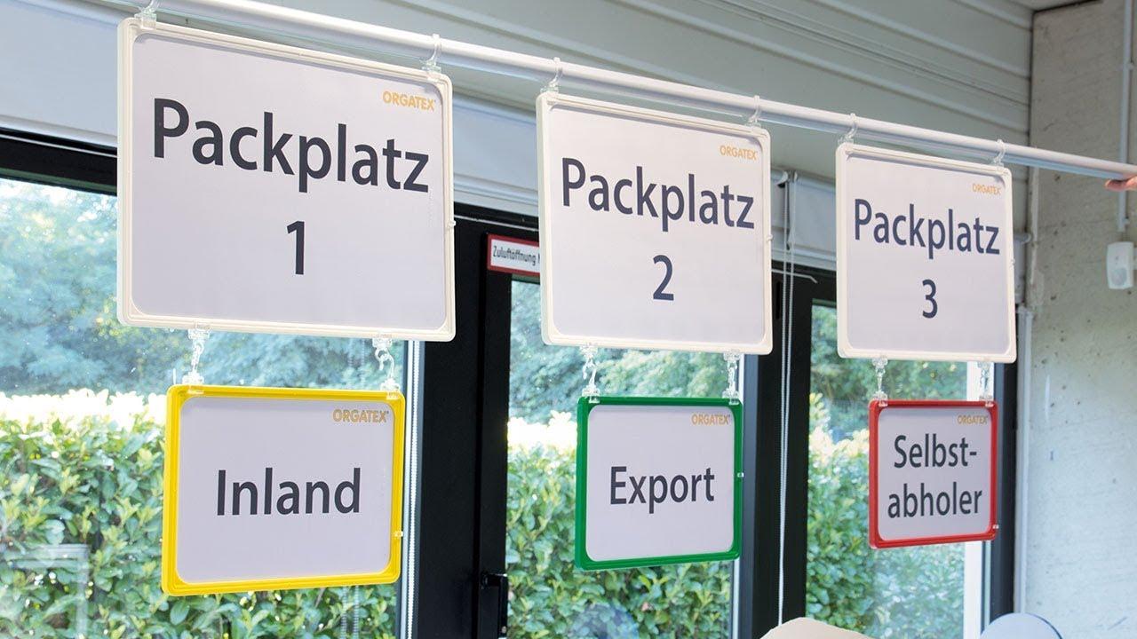 Erfreut 30 X 50 Plakatrahmen Bilder - Bilderrahmen Ideen - szurop.info