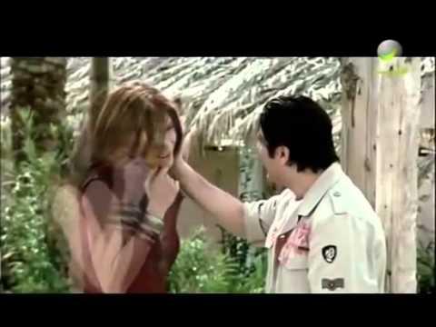 Wael Kfoury - 3omry kello (Toda mi vida) Spanish lyrics letras en español