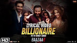 billionaire-yo-yo-honey-singh-baazaar-al-saif-ali-khan-rohan-elli