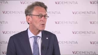 Outcome measures in dementia studies