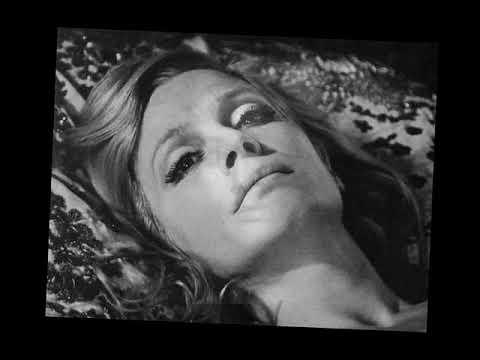 Movie Legends - Ingrid Thulin