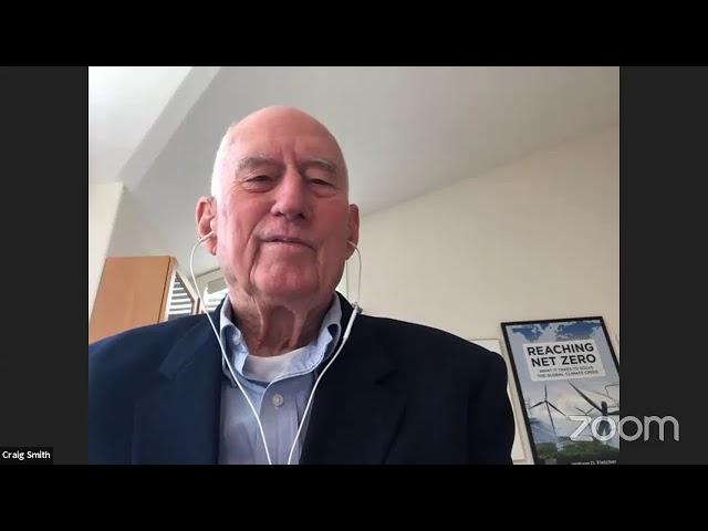 153 Craig Smith on Corporations
