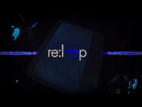 Kommunikation 9 - 2016 N°2 : RE:LOOP