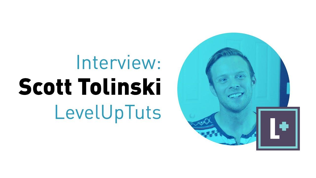 Tolinski