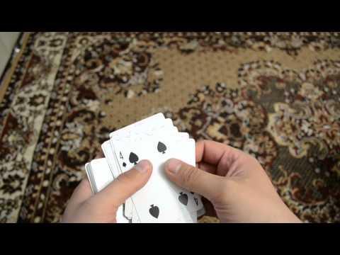 Карточные Игры Для Двоих Детей - cellularpriority