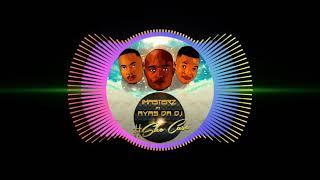 Imasterz ft Ayas Da Dj - Sho Case (Sure Case)