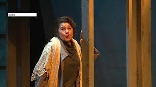 Государственный театр оперы и балета Якутии открывает новый сезон классической «Богемой»
