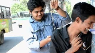 Pyaar Impossible A Telugu Comedy Short Film