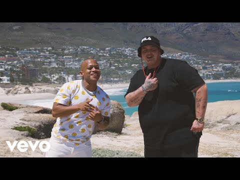 Biggy – Peanut Butter ft. Early B, beatsbyhand