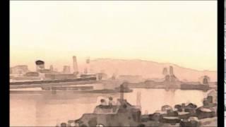 KUROちゃんをうたう DISC1(1998)03 作詞:KURO 作曲:西岡恭蔵 ディラン...