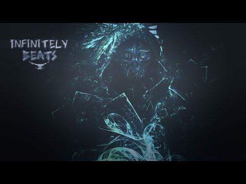 [Free] ►Godmode◄ Epic Choir Banger Beat   Sun Diego Type Instrumental (prod. by Flexin & Infinitely)