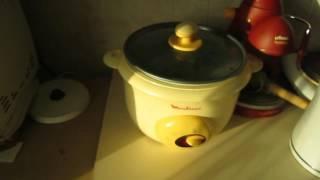 готовим рис в рисоварки - секреты вкусного риса(готовим рис в рисоварки - секреты вкусного риса., 2016-09-29T09:36:21.000Z)
