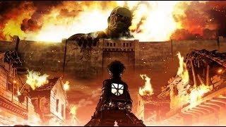 [VP] Best Anime Action 2019 Full Movie English dub