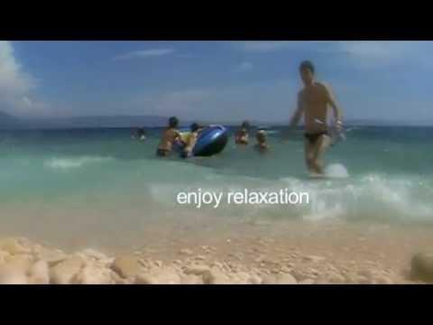 Enjoy Blue Sea - Istria