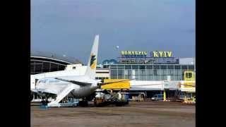 Пьяного Петра Порошенко сняли с рейса Киев-Москва