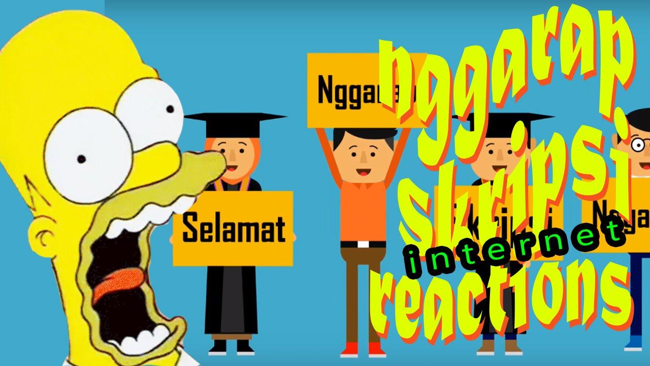 Download Semangat Nggarap Skripsi Plainthing Kemenpu Ayo Mudik Parody Mp3 Mp4 3gp Flv Download Lagu Mp3 Gratis