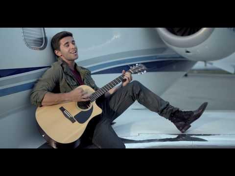 Jake Miller - First Flight Home (Official Music Video)