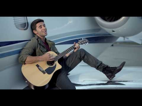 Jake Miller - First Flight Home