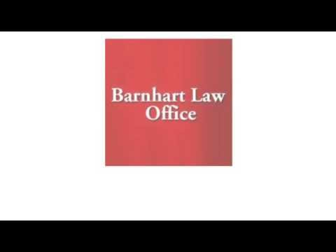 Bruce Barnhart Law Office– REVIEWS – Omaha, NE Bankruptcy Law Office Reviews