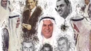 المرحوم الحاج صالح علي الحداد