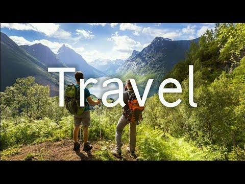 backsound-travel-no-copyright-|-koceak-music