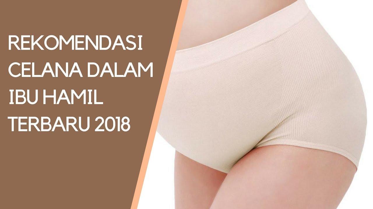 10 Rekomendasi Celana Dalam Ibu Hamil Terbaik Terbaru Tahun 2018 ... c52915a5d8