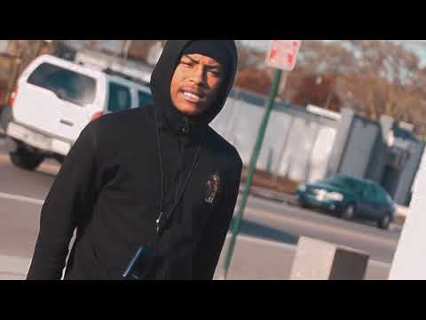 Bands WM - The Source ft. Teejayx6 (Official Video)
