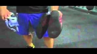 Best FootWear For Kickboxing Boxing or MMA