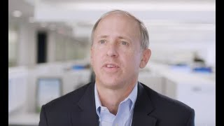 Pitney Bowes: Why Apigee?