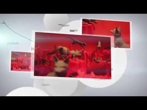 DAM Creativity Resource for Teachers video