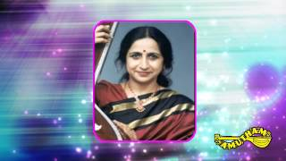 Kantamam - Kannanum Kandhanum - Aruna Sairam