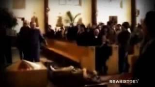 Vidéo pour tous les chrétiens BY BRAHISTORY