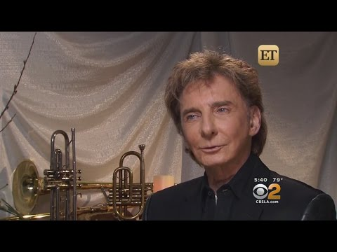 Eye On Entertainment (April 5) Mp3