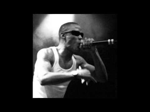 Canibus - Tell The Truth/Monsters (DJ Premier Diss)