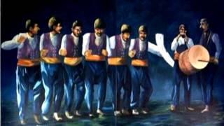 Govand Mix ( ezids song )