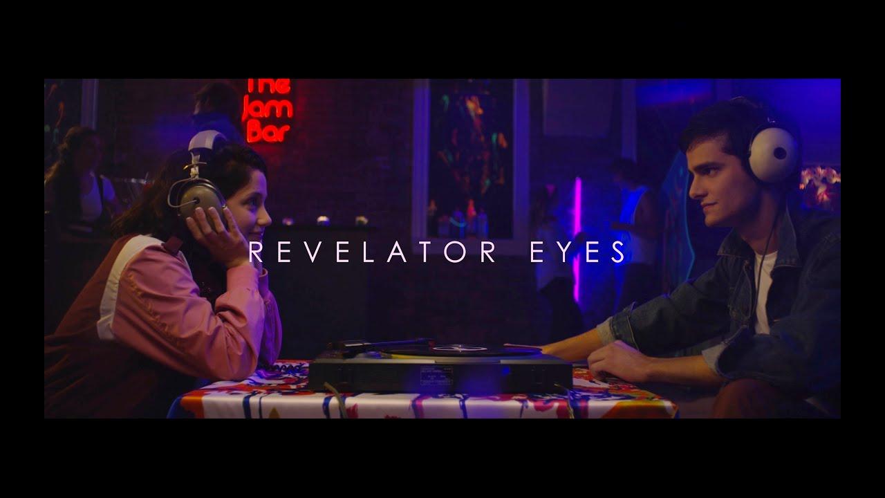 the-paper-kites-revelator-eyes-official-video-thepaperkitesband