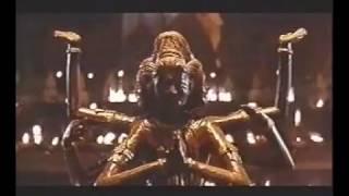 1988 『孔雀王』映画full #neotokyo