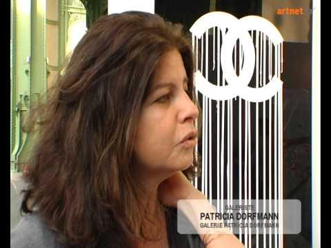 Artnet.fr : ARTPARIS 2009